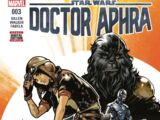 Doctor Aphra (2016) 3
