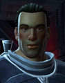 Aven Geth.png