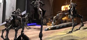 Battle of Ryloth