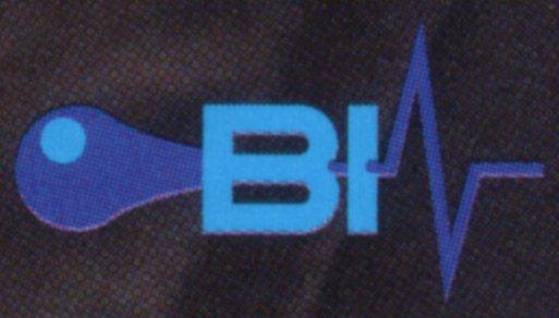 File:Biotech industries logo FF8.jpg