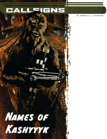 File:Callsigns Names of Kashyyyk G10.jpg
