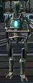 Caretaker droid.png