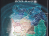 Sector Army/Legends