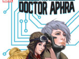 Doctor Aphra 40