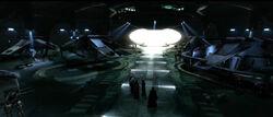 Jedi Temple Hangar2