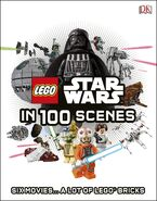 LEGOStarWarsin100Scenes-UK
