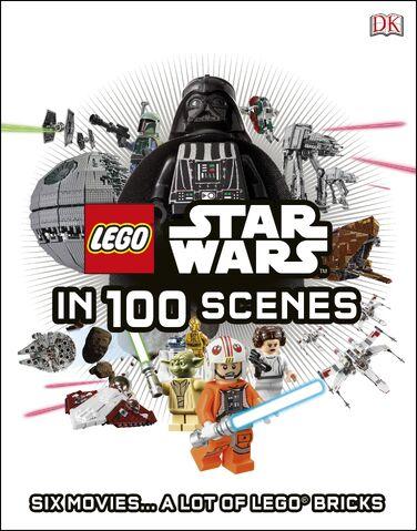 File:LEGOStarWarsin100Scenes-UK.jpg