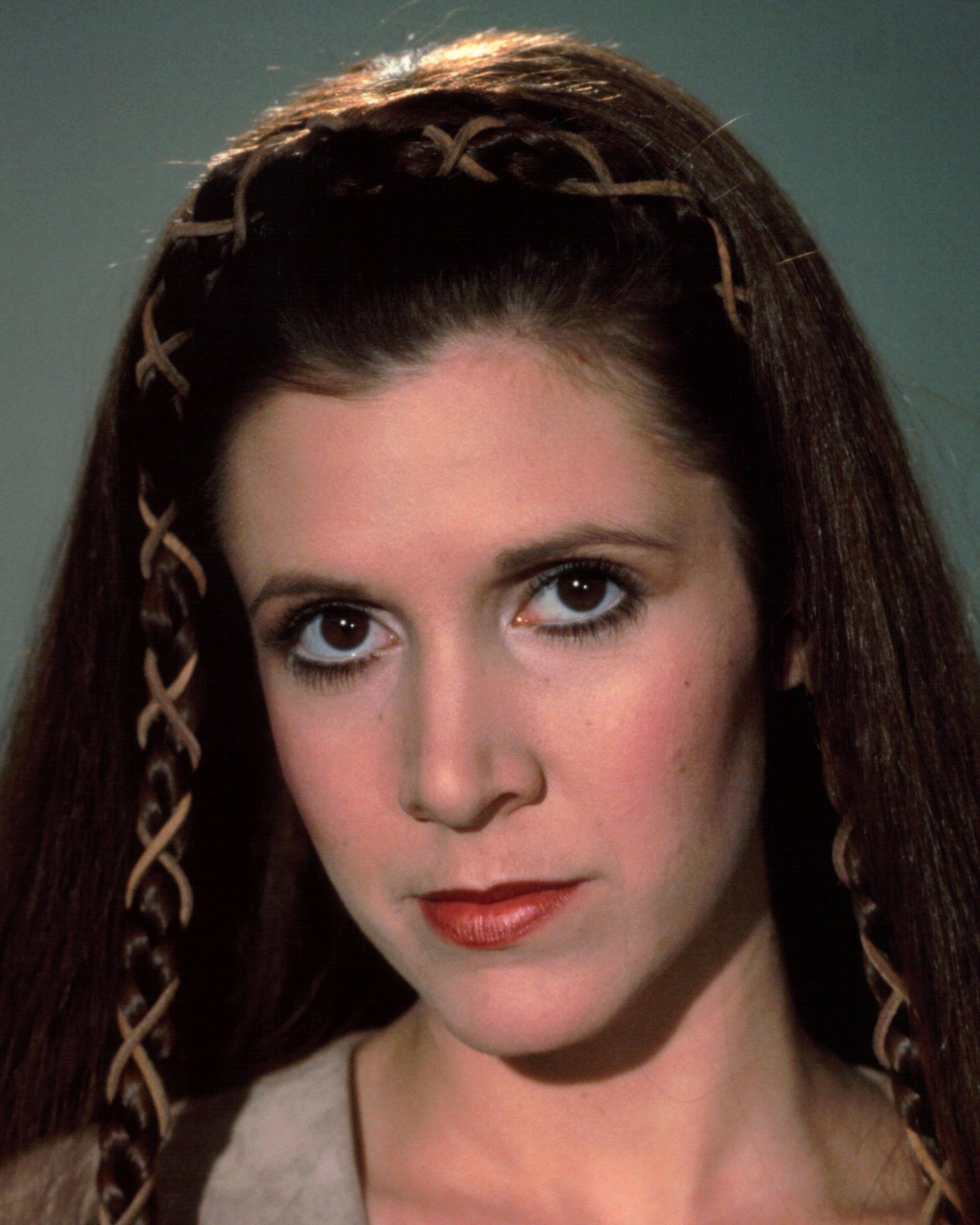 Leia Organa Solo Wookieepedia Fandom Powered By Wikia