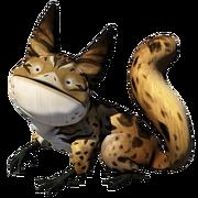 Loth-cat SWRSotR