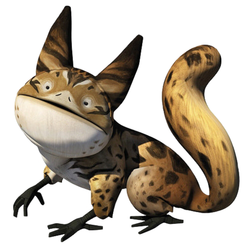 File:Loth-cat SWRSotR.png