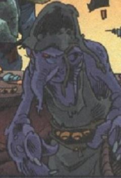 File:Purple pachydermoid Starstation 12.jpg