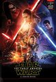 The Force Awakens junior novel cover.jpg