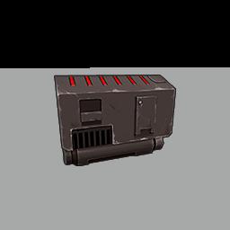 File:Uprising Icon Item Base F Backpack 50011.png