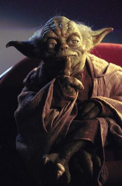 Yoda TPM