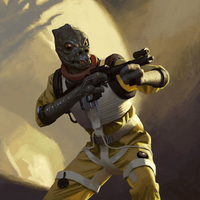 Bossk Operative Expansion box art