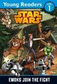 Ewoks Join the Fight Egmont.jpg
