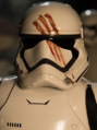FN-2187 Blood Stained Helmet.png