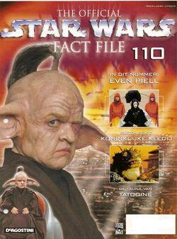 FactFile110