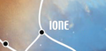 Ione.png