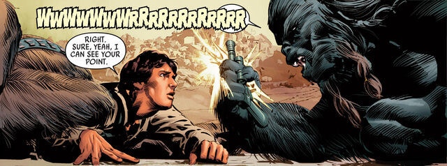 File:Krrantan takes the blaster of Han.jpg