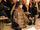 Lana Dobreed/Legends