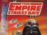 Marvel Super Special 16: The Empire Strikes Back