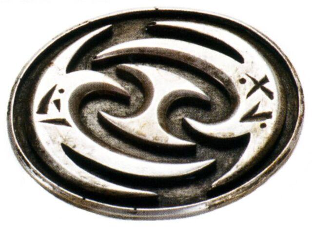 File:Mabari emblem.jpg