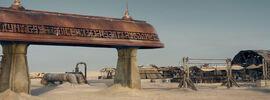 Niima Outpost
