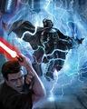 Pavan and Vader.jpg