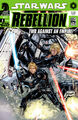 Rebellion3cover.jpg
