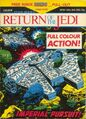Return of the Jedi Weekly 84.jpg
