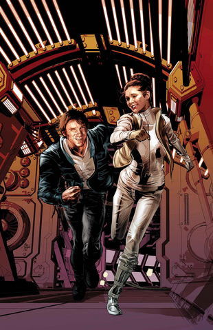 File:SW23cover.png