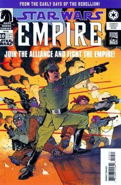 SW Empire10