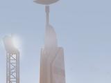 シタデル・タワー