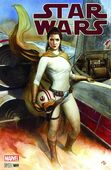 StarWars2015-40-Granov