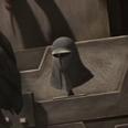 TCW Neo-Crusader helmet.png