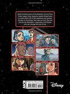 TLJ-GraphicNovel-Back