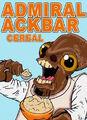 AckbarCereal.jpg