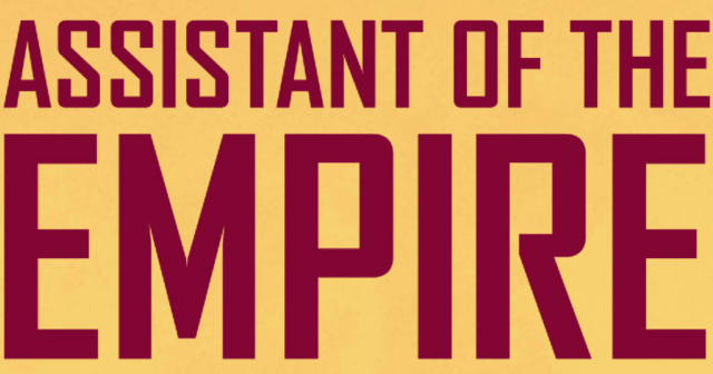 File:Assistant of the Empire.png