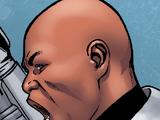 Bray (stormtrooper)