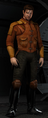 Carth Onasi.png