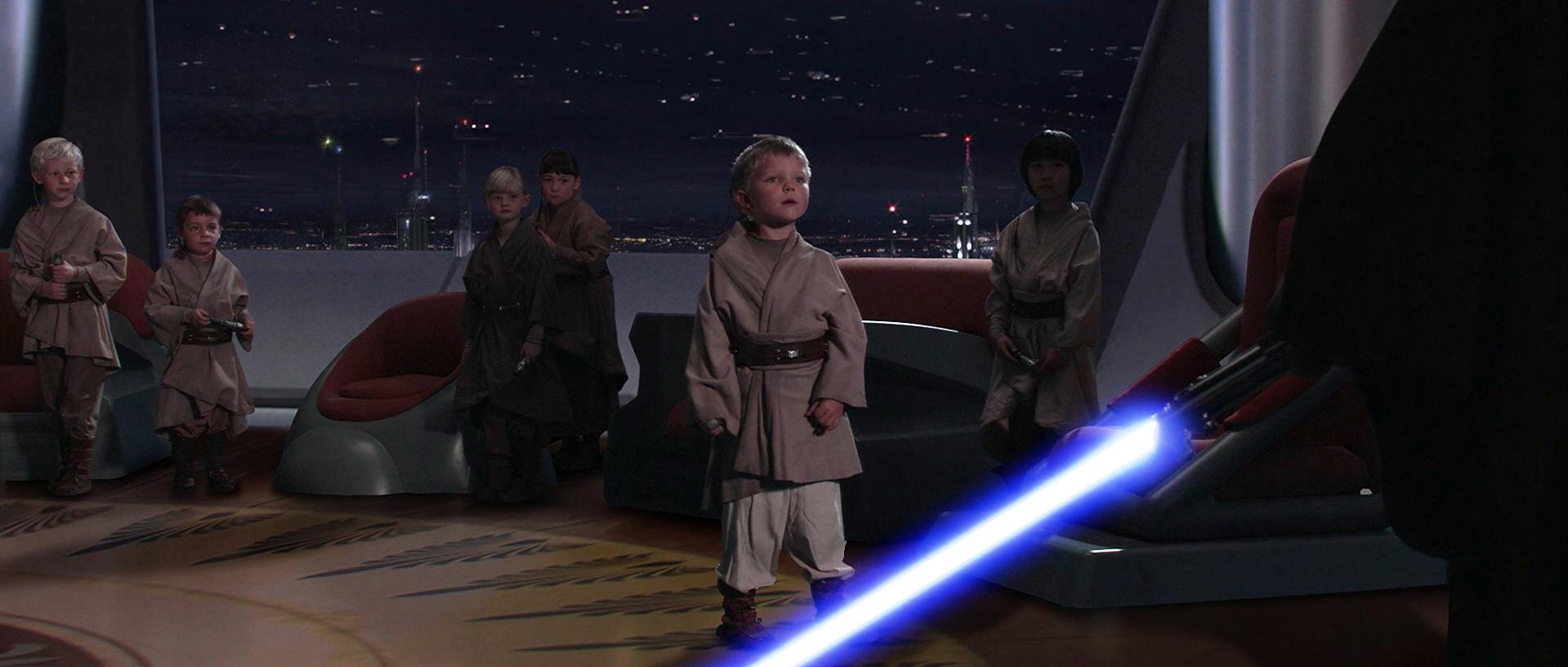 10 Unpainted Luke Skywalker Jedi Blue Lightsabers Replacement Weapons Star Wars