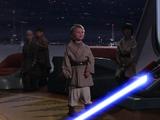 Jedi Purge