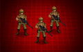 Galactic Defense Marksmen.png