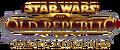 Thumbnail for version as of 04:57, November 17, 2015