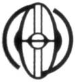 Gungan symbol.png