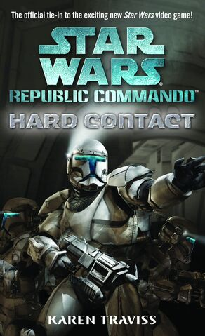 File:Hard Contact Cover.jpg