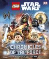 LEGO Star Wars Chronicles of the Force.jpg