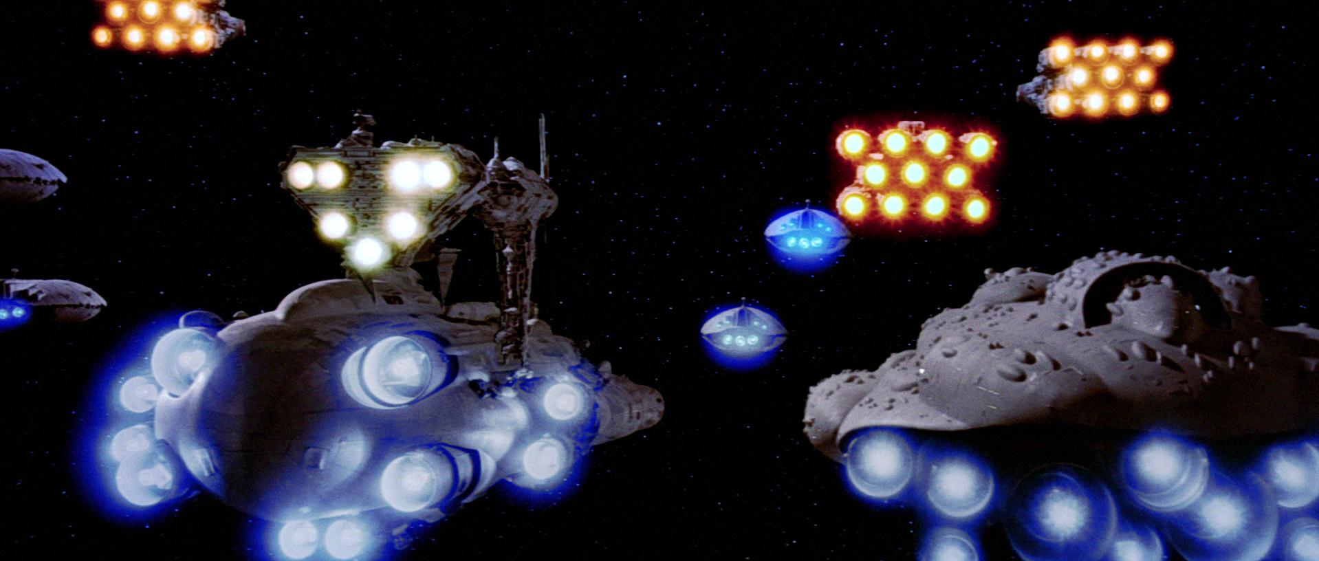 Alliance Fleet | Wookieepedia | FANDOM powered by Wikia