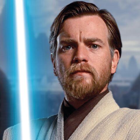 File:Obi-Wan dramatis persona.jpg